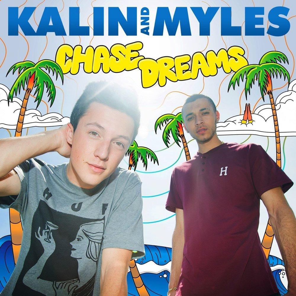 KalinAndMyles_ChaseDreams.jpg