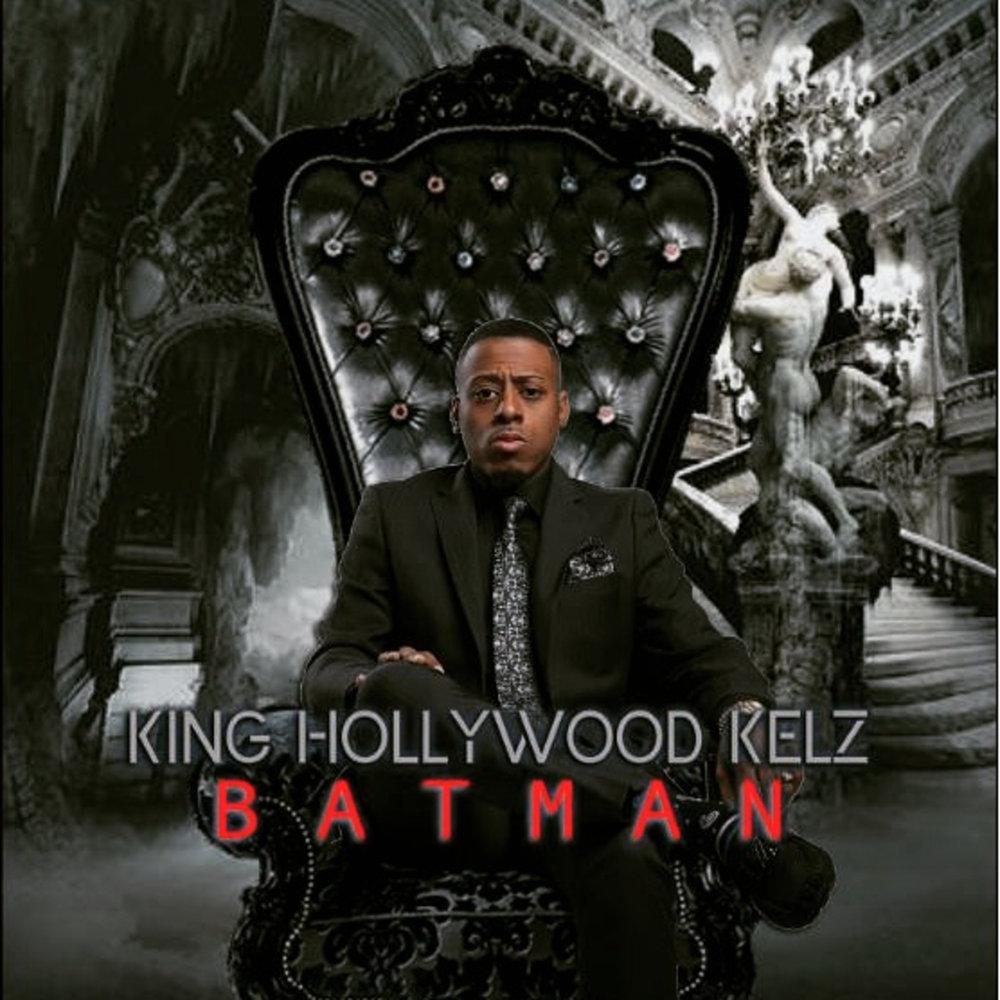 KingHollywoodKlez_Batman.jpeg