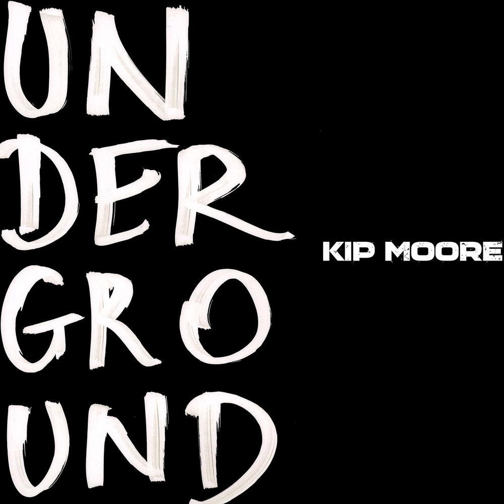 KipMoore_Underground.jpg