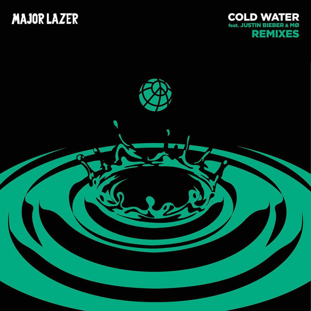 MajorLazer_ColdWaterFeaturingJustinBieberandMORemixes.jpg