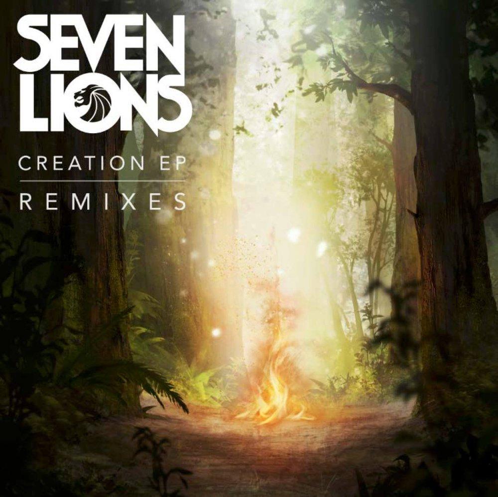 SevenLions_CreationRemixes.jpg