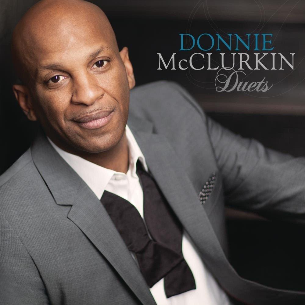 DonnieMcClurkin_Duets.jpg