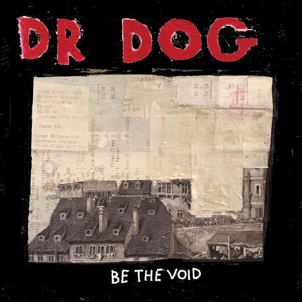 DrDog_BeTheVoid.png
