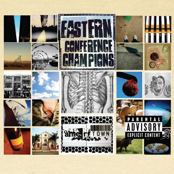 EasternConferenceChampions_Ameritown.jpg