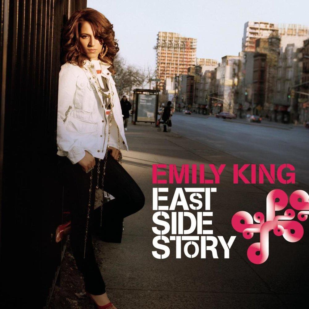 EmilyKing_EastSideStory.jpg