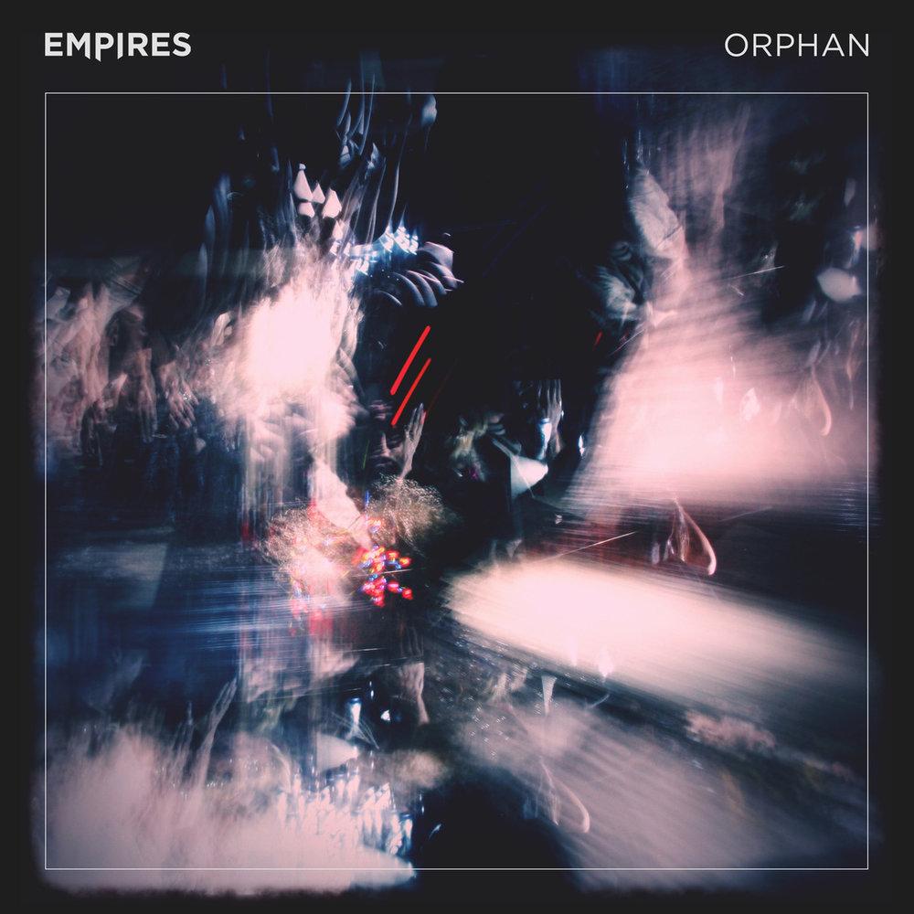 Empires_Orphan.jpg