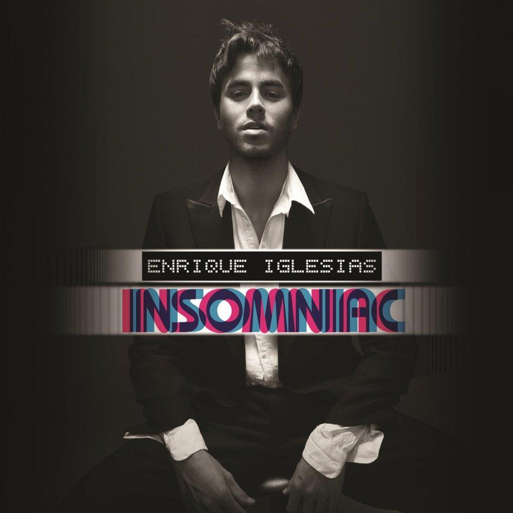 EnriqueIglesias_Insomniac.jpg