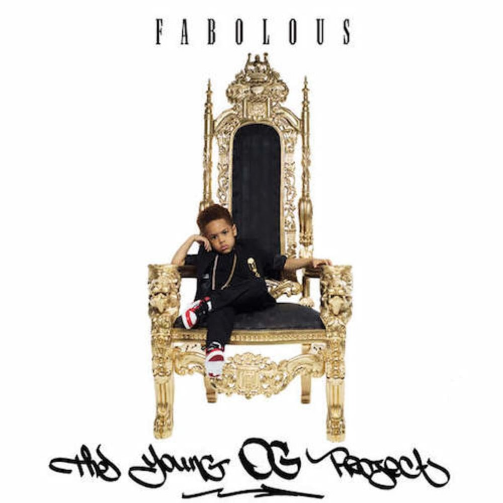 Fabolous_TheYoungOGProject.jpg