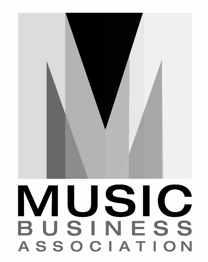 MBA.stack_.logo_ (1).jpg