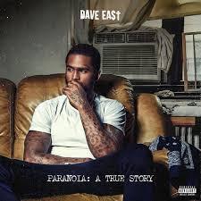 Dave East - Paranoia A True Story.jpg