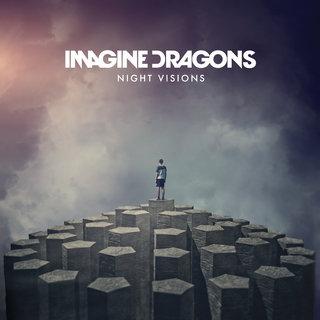 ImagineDragons_NightVisions.jpg