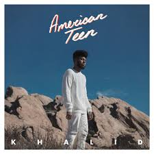 Khalid - American Teen.jpg