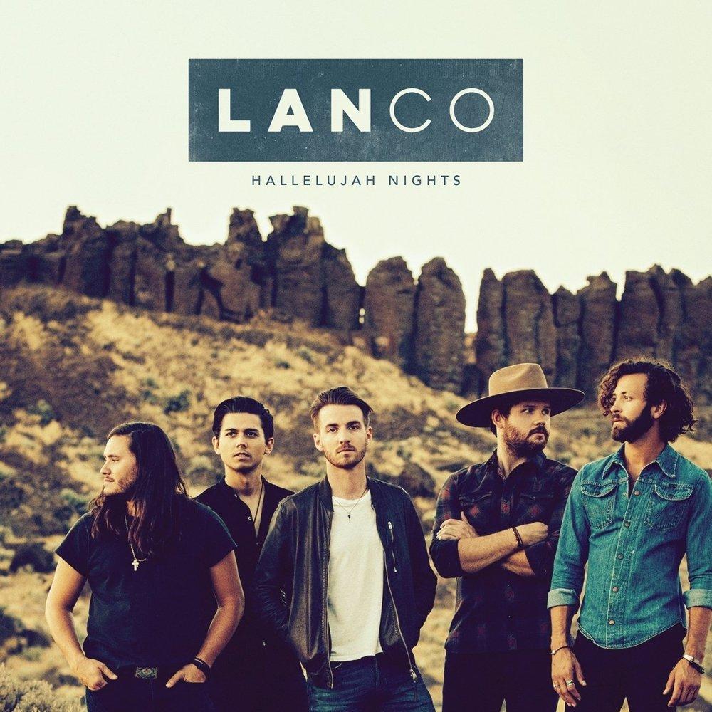 LANCO - Hallelujah Nights.jpg