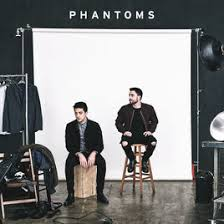 Phantoms - Phantoms.jpg