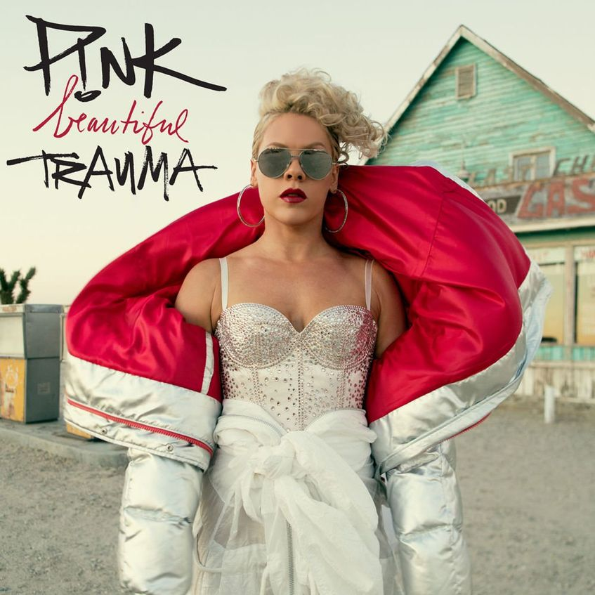 Pink - Beautiful Trauma.jpg