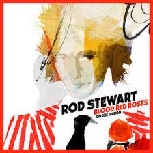 Rod Stewart - Blood Red Roses.jpg