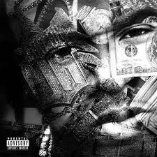 Yo Gotti - I Still Am.jpg