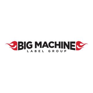 BMLG Logo.png