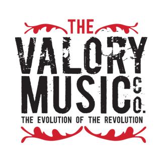 VMC_TAG_Logo.png