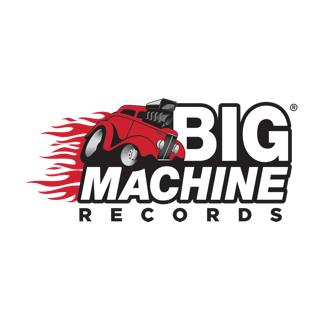 BMR_New_Logo.png