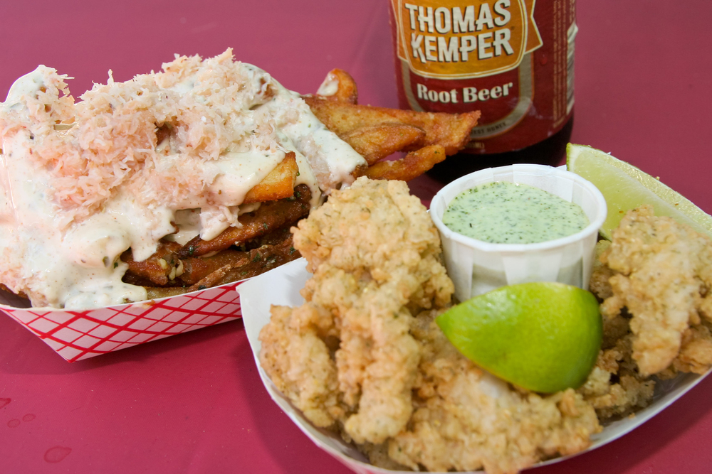 Crab Fries, Calmari, Root Beer edited.jpg