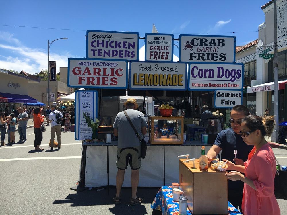 San Mateo Street Festival Booth.jpg