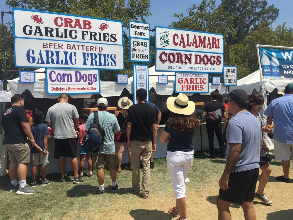 Gilroy Garlic Festival Booth '16.jpg