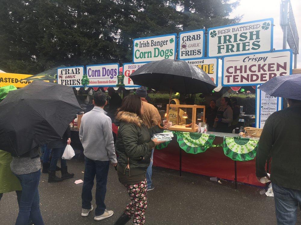 Dublin Booth (rainy) '18.JPG