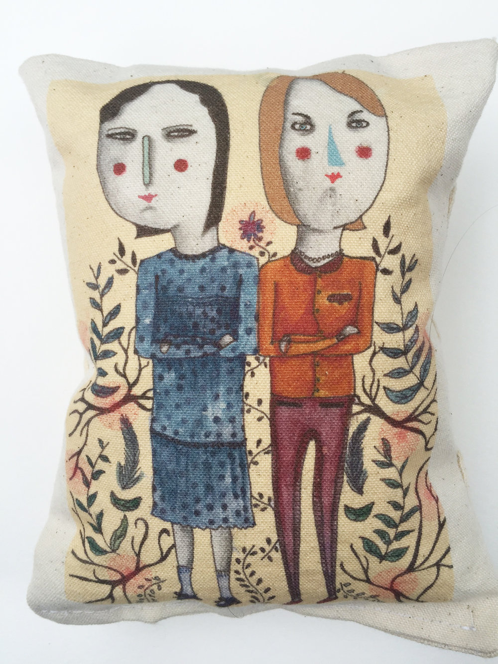 Fashion Ladies Cushion.jpg