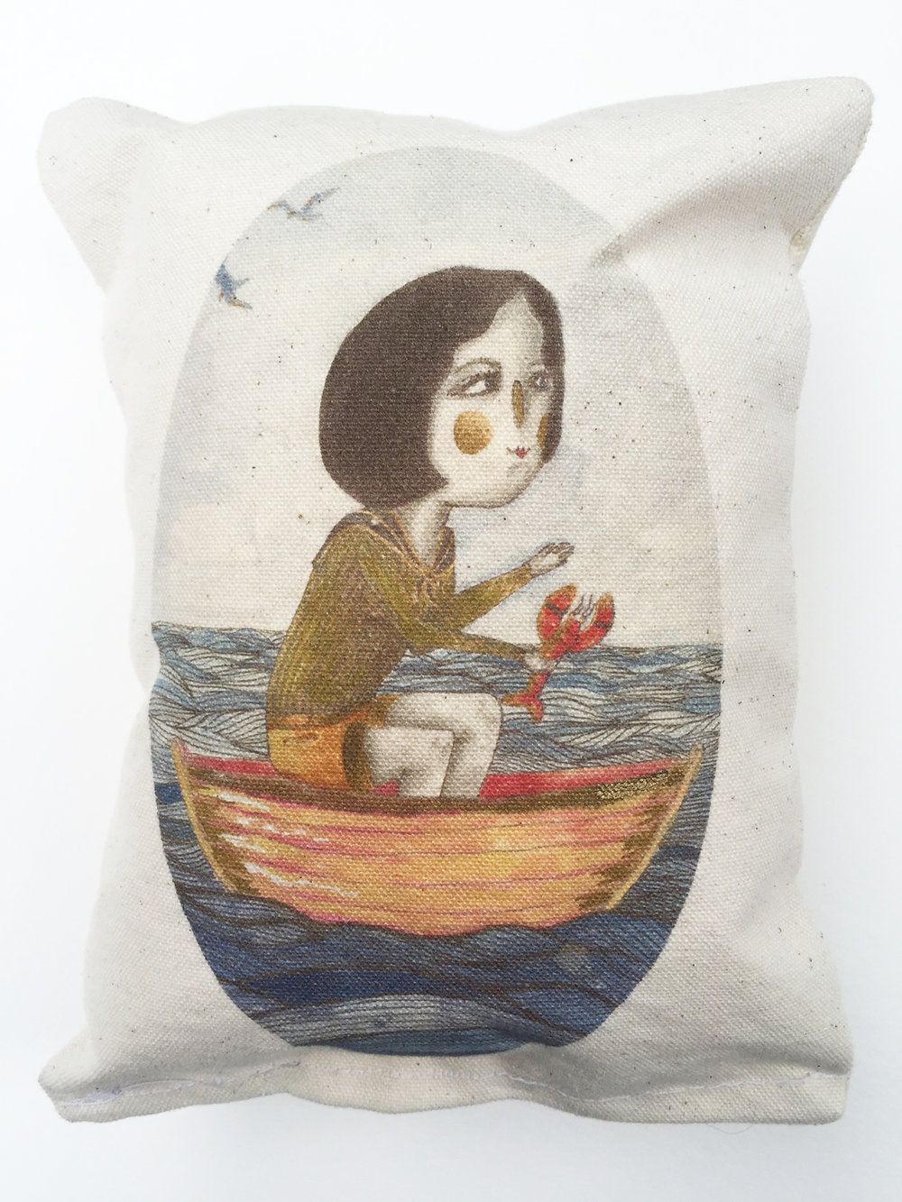 Girl in Boat Cushion.jpg