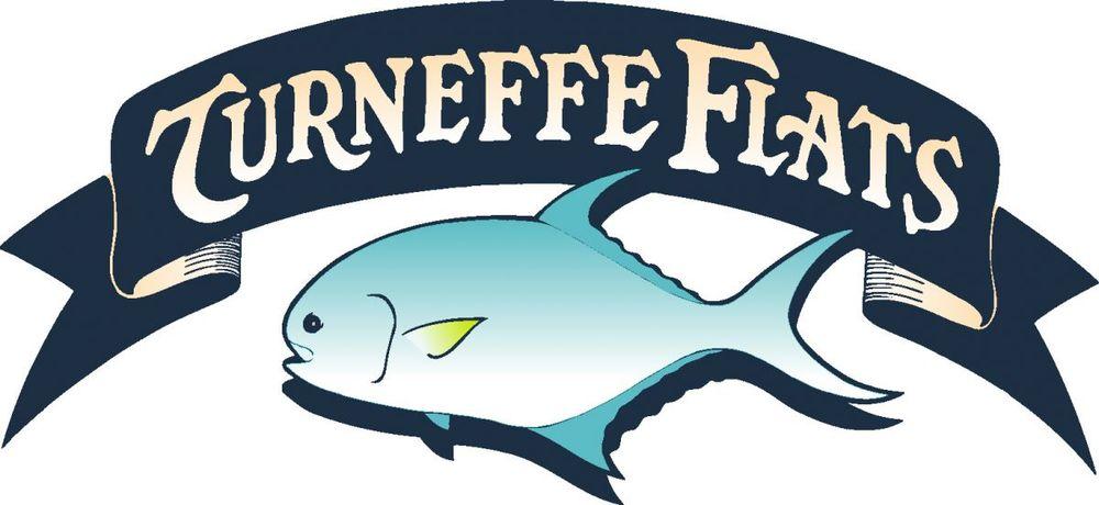 Turneffe Flats - Turneffe Flats resort - vacation in Belize