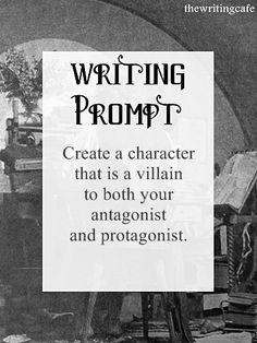 writingpromot.jpg