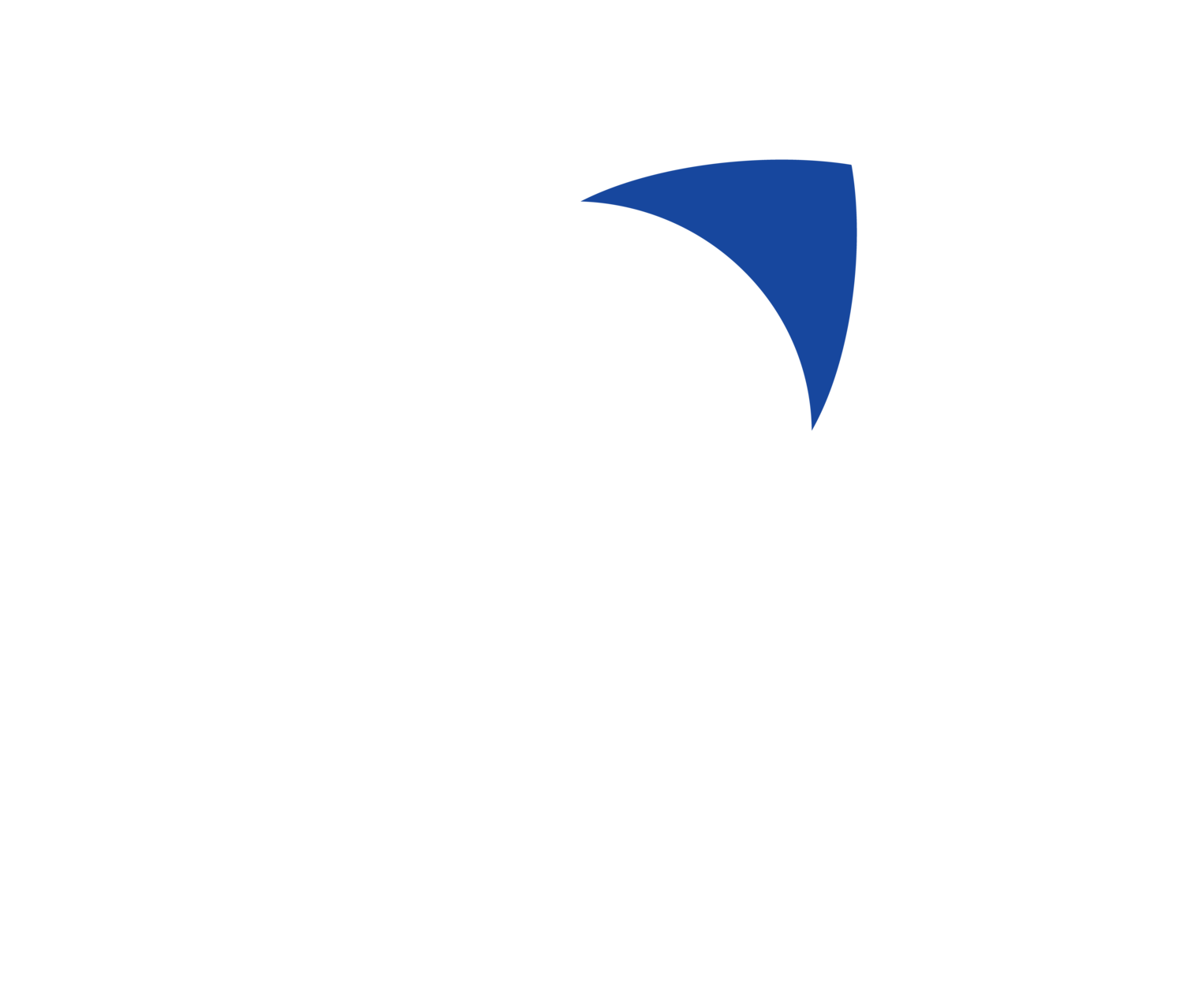 Hilo Motion Pictures