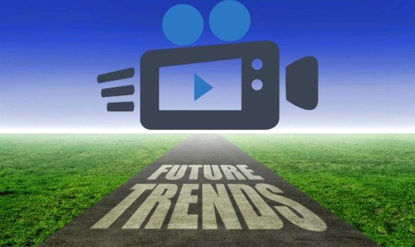 6-online-video-trends-2017.jpg