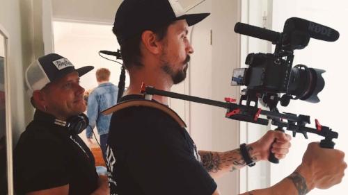 Reality-Pilot-HGTV-Video-production.jpg