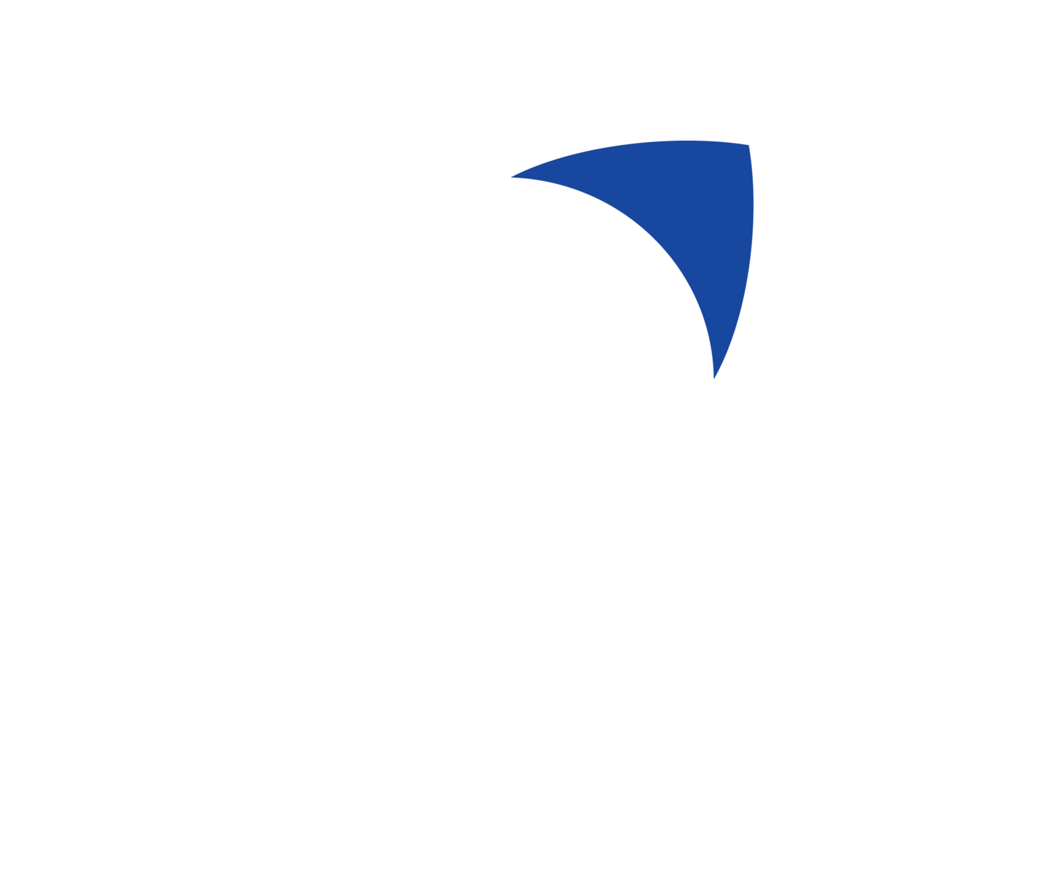 Hilo Pictures