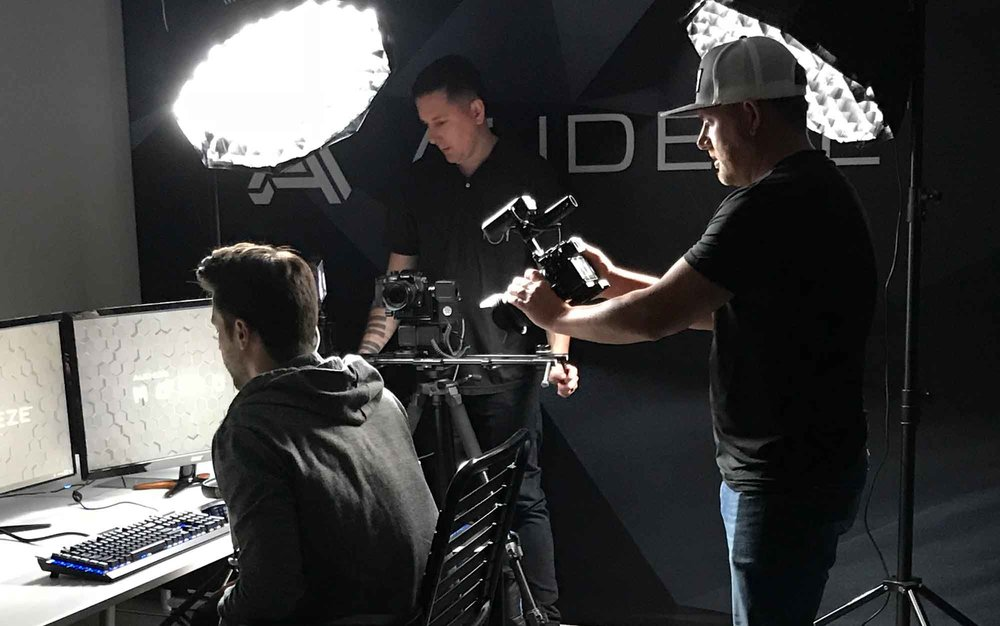 Digital-Cinema-filming-house.jpg