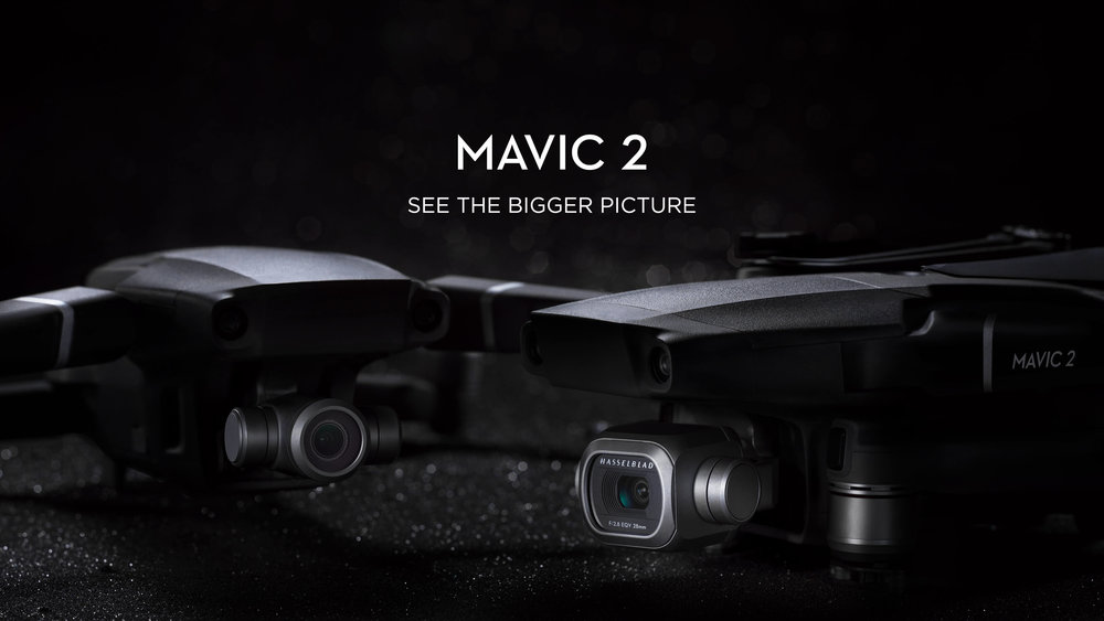 MAVIC2主kv-en.jpg