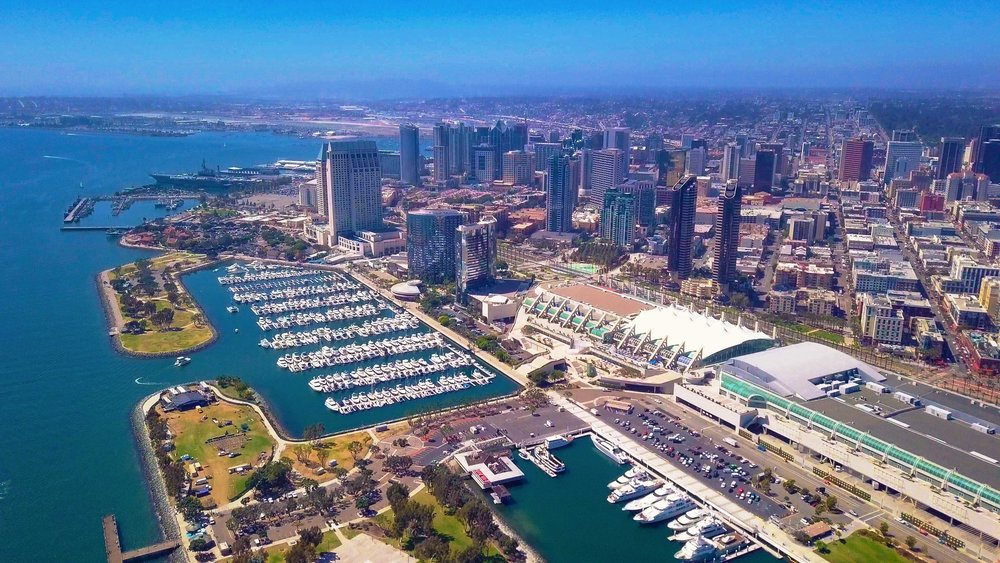 San-diego-city-travel-video-photo.jpg