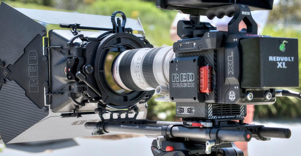 Video-Production-company-image.jpg