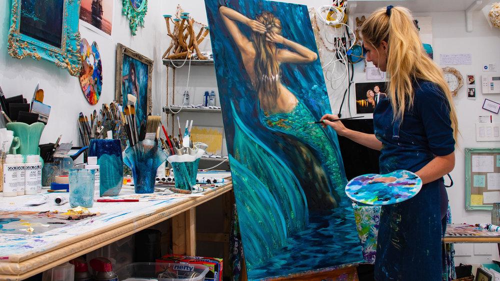 1. ART GALLERY MAIN.00_02_45_13.Still009.jpg