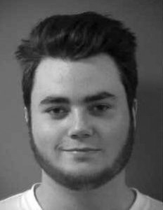 John Doe - Age 21