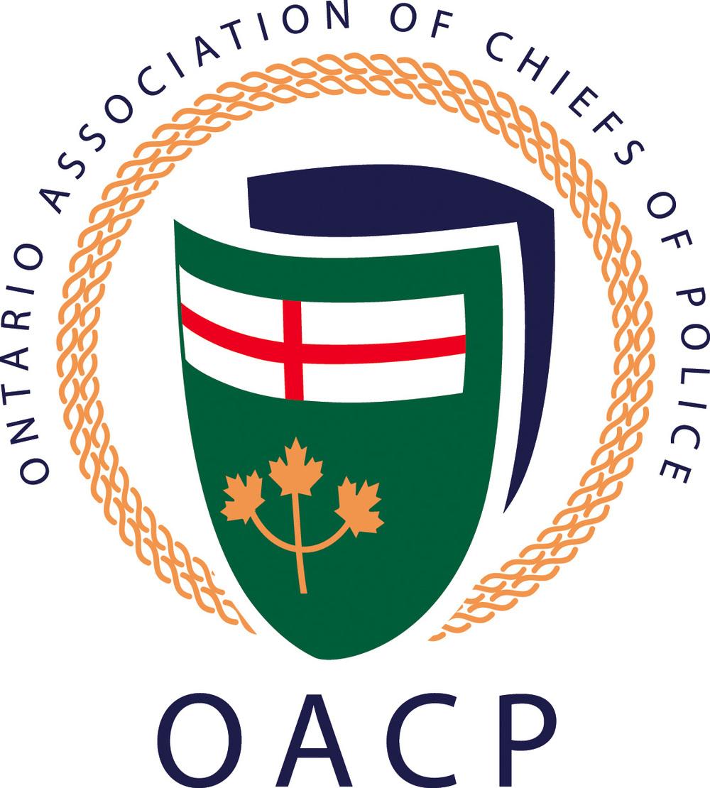 The OACP