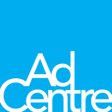Humber Ad Centre