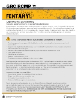 Fentanyl-One-Pager-2017_FR_1.jpg