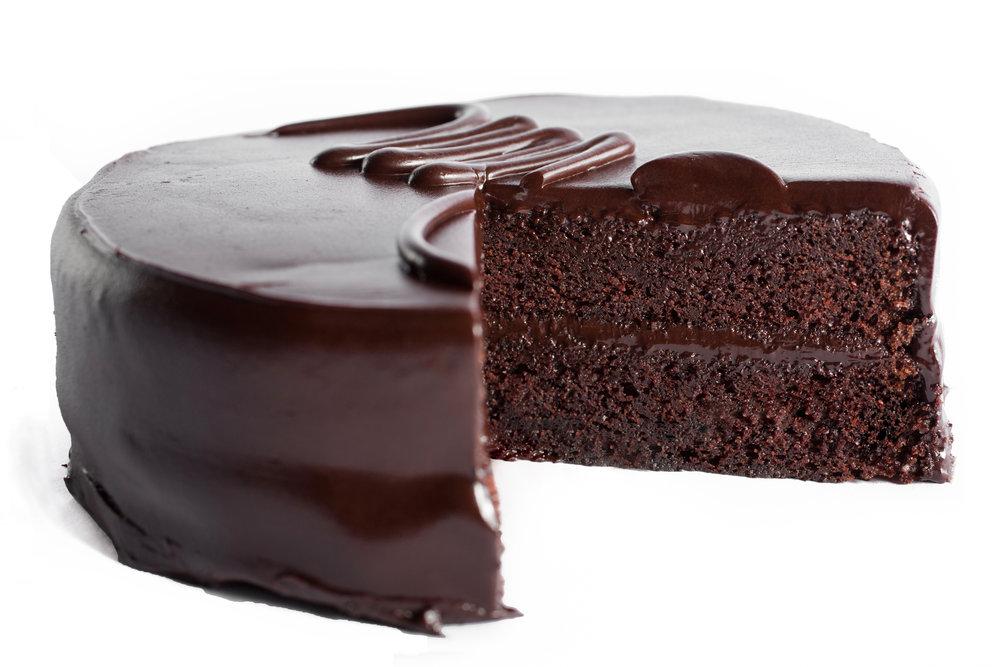 Chocolate Cake Hero3 (1).jpg