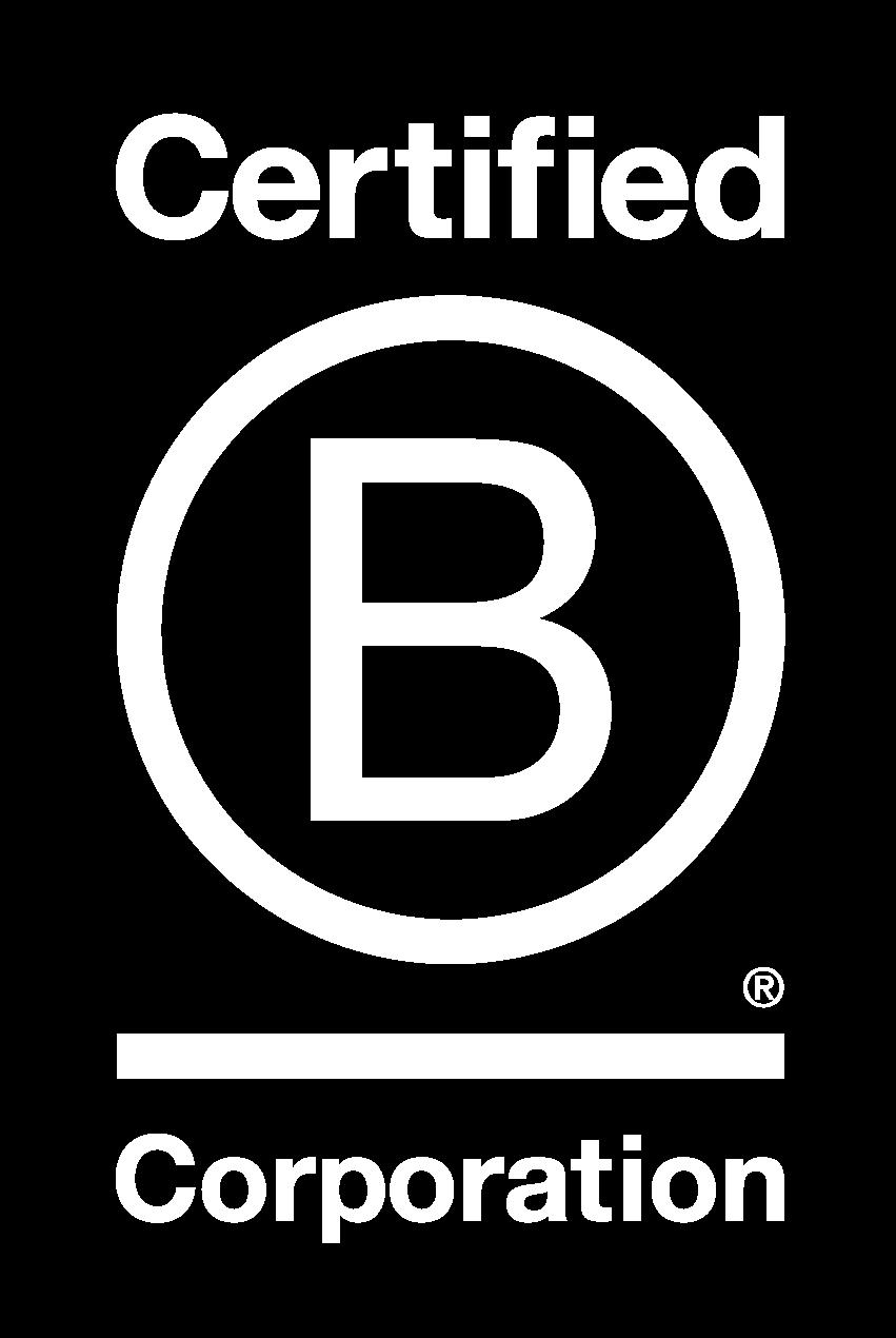 2018-B-Corp-Logo-White-L copy.png