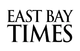 in_the_news_contra-costa-times-logo.jpg