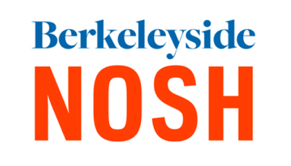 BerkeleySideNosh.png