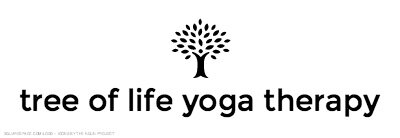 tree of life yoga therapy